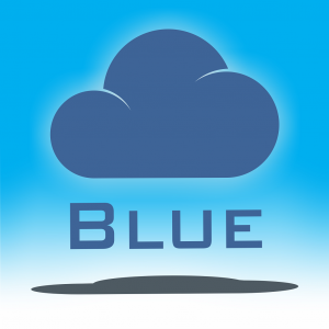 Blue Browser for iOS